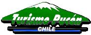 Ven a Pucón - Programas Especiales / Giras de Estudio / Termas, Rafting, Tour, excursiones